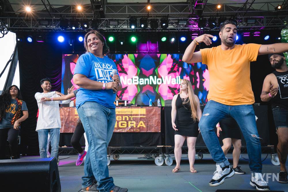 Summer Stage Basement Bhangra by HYFN-39.jpg