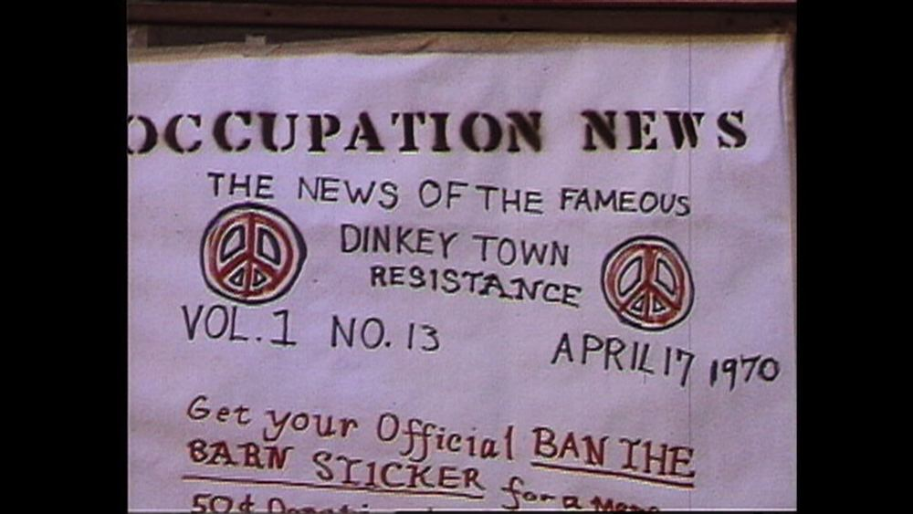 Red Barn - Occupation News.jpg
