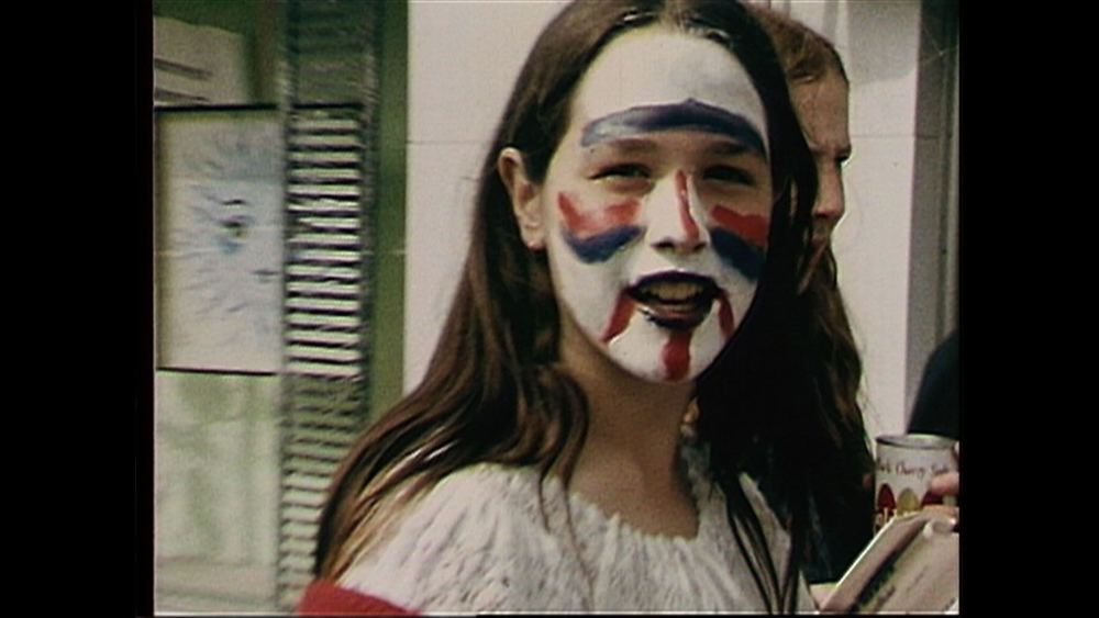 Red Barn - Pam Hertzberg - face paint.jpg
