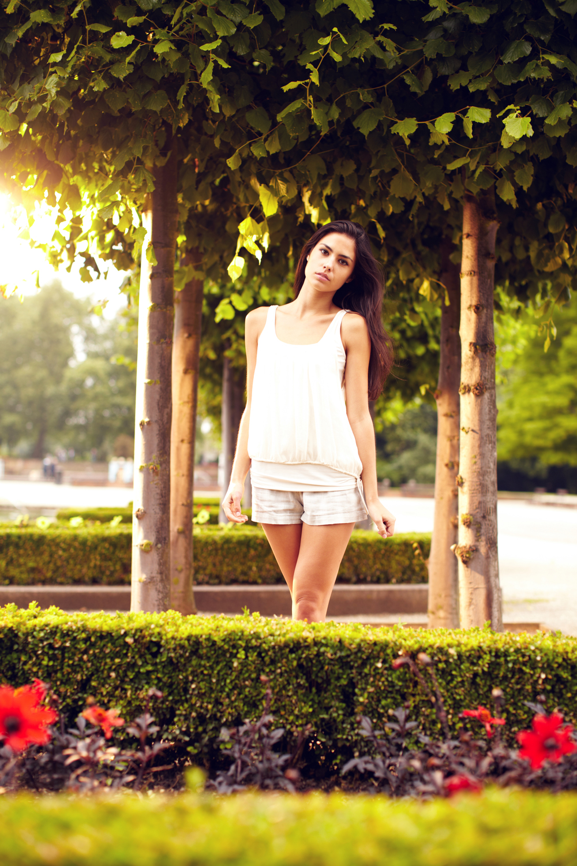 Tamara bush 3.jpg
