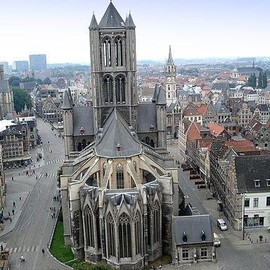 Gent_Sint-Niklaaskerk.JPG