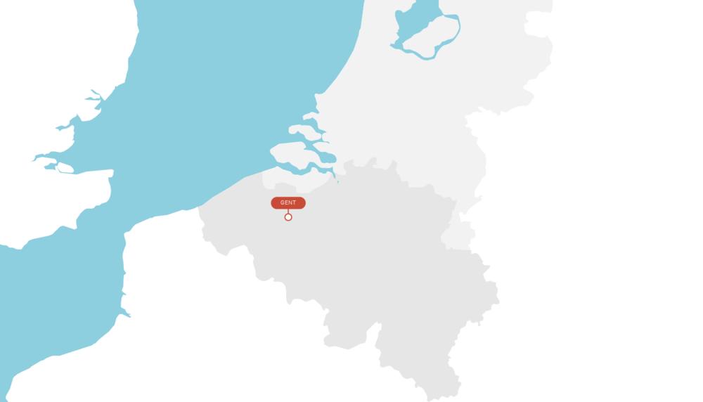 2013     2014    2015    Vandaag