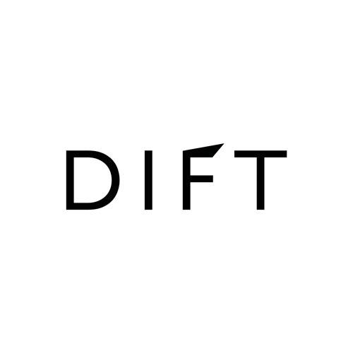 DIFT_logo.jpg