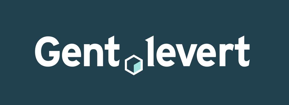 gent.levert.logo-01.png