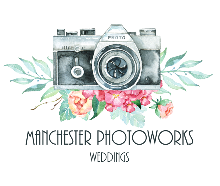 Manchester Photoworks