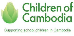 2d23df6b7e28c611-ChildrenOfCambodia-logo.jpg