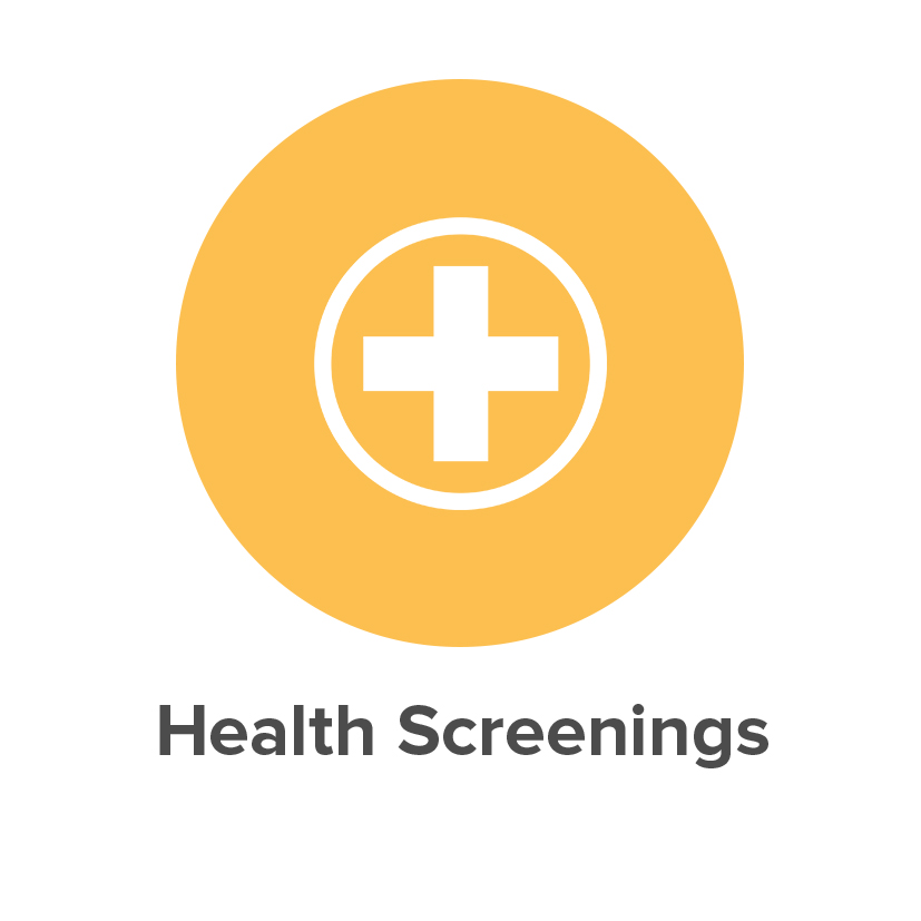 Health Screening.jpg