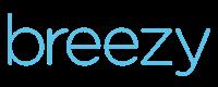 breezy blue logo(2).png