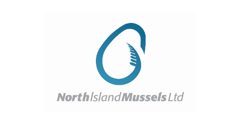 North Island Mus.png