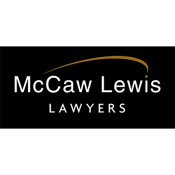 sponsor-0025-mccawlewis.png