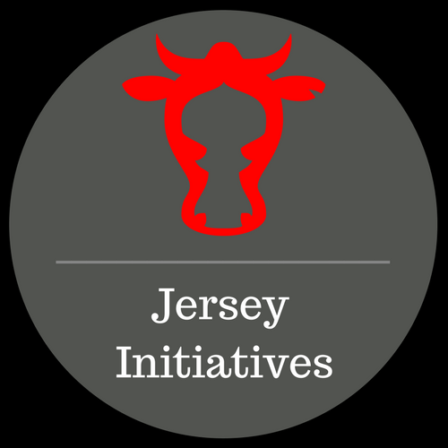 Jersey Initiatives