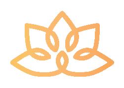Yoga Class Schedule - Click Here