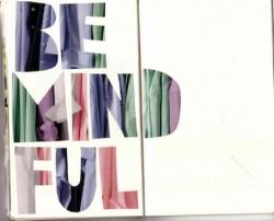 Mindful Leadership Training  -