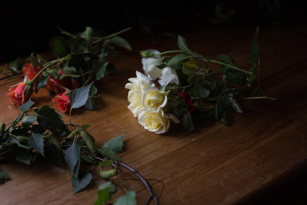 Floral post-12.jpg