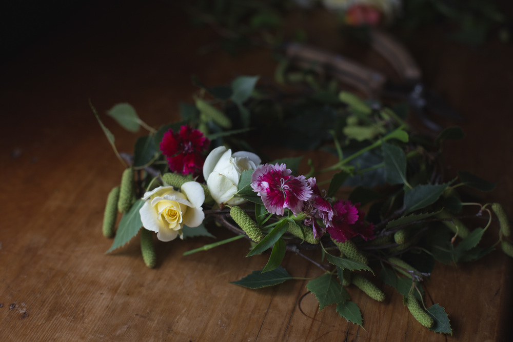 Floral post-14.jpg