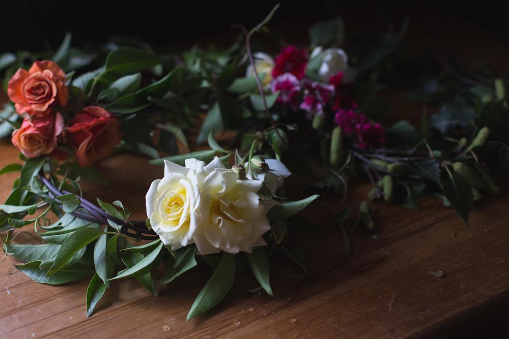 Floral post-18.jpg