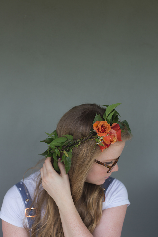 Floral post-21.jpg