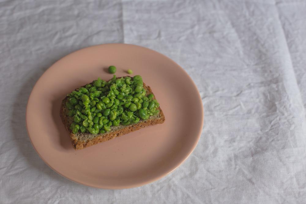 new toast-3.jpg