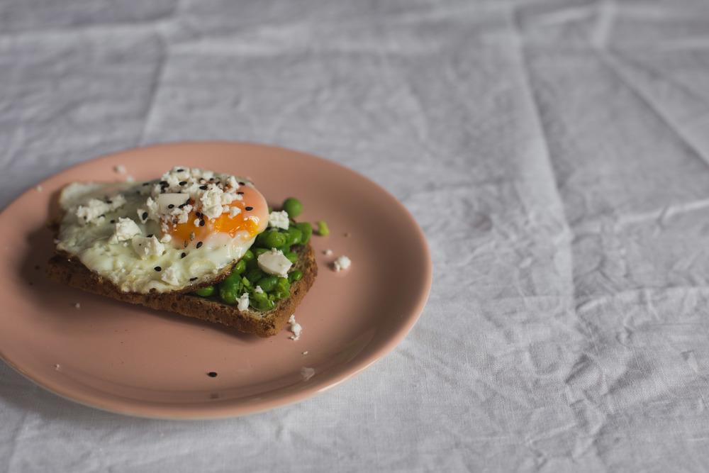new toast-6.jpg