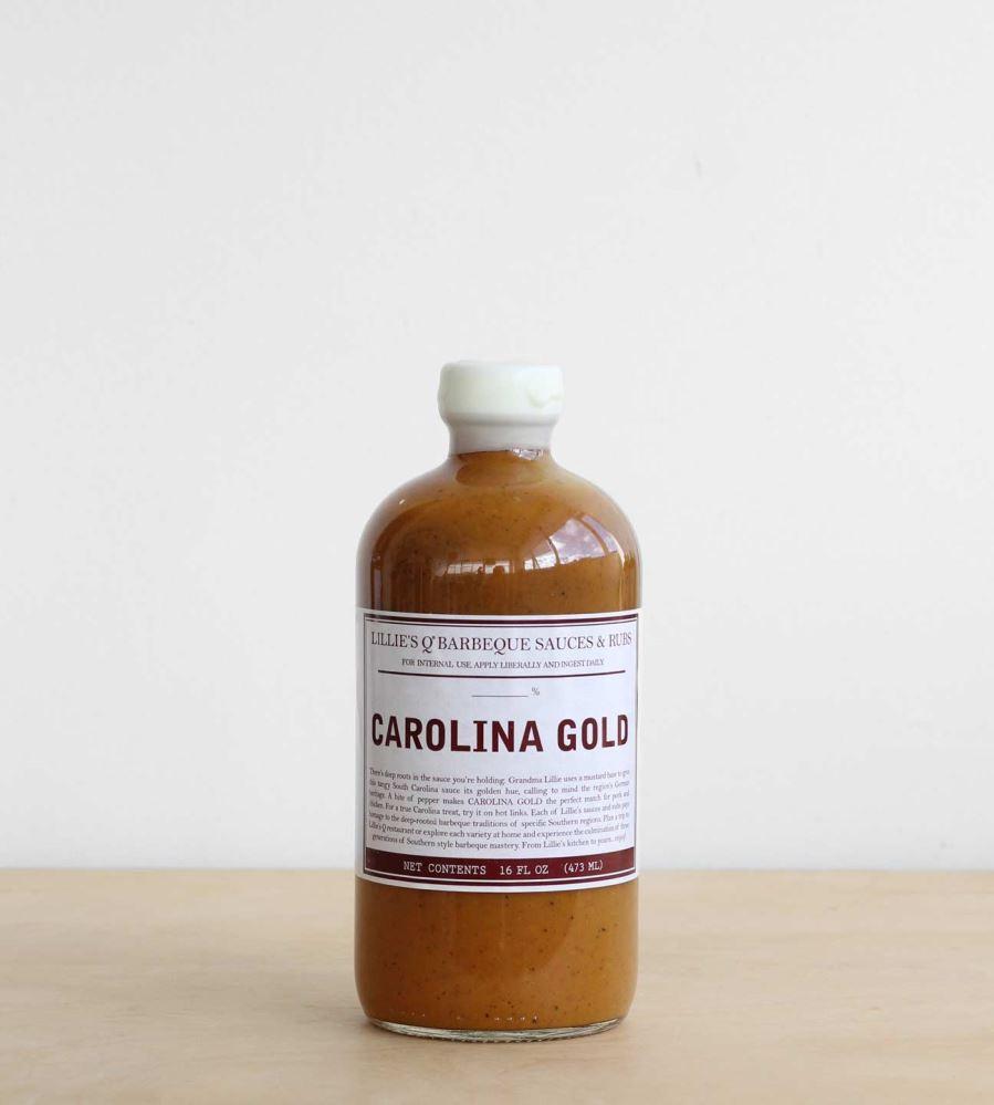 FRWEB_KIT_COOK-lillies-q-bbq-sauce-carolina-gold_3596028085851438705_1024x1024.jpg