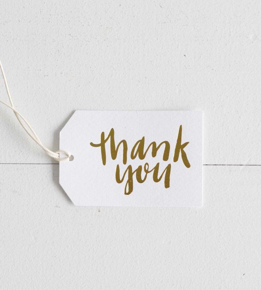 FRWEB_STUD_ELM-thank-you-gold-gift-tag_3593679153790459845_1024x1024.jpg