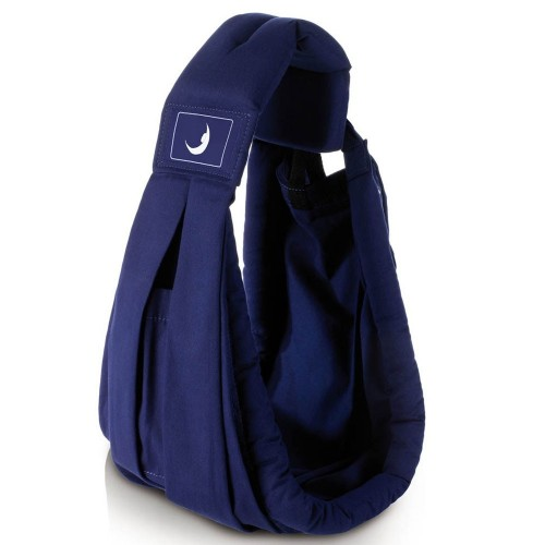 babasling-classic-baby-carrier-deep-blue-500x500.jpg