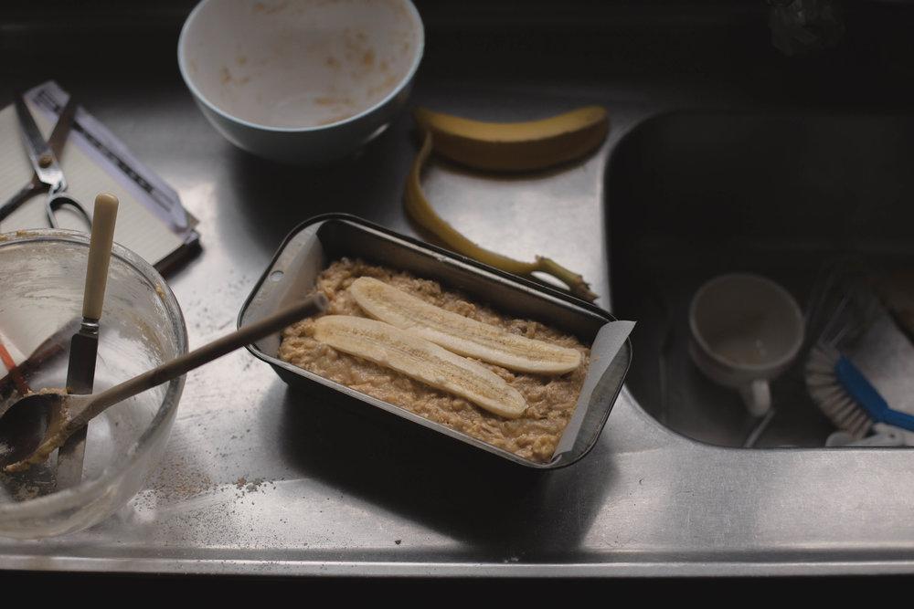 banana loaf-7.jpg