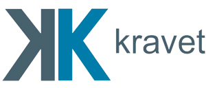 Logo Kravet