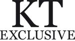Logo KT Exclusive