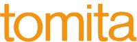 Logo Tomita