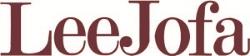 Logo Lee Jofa
