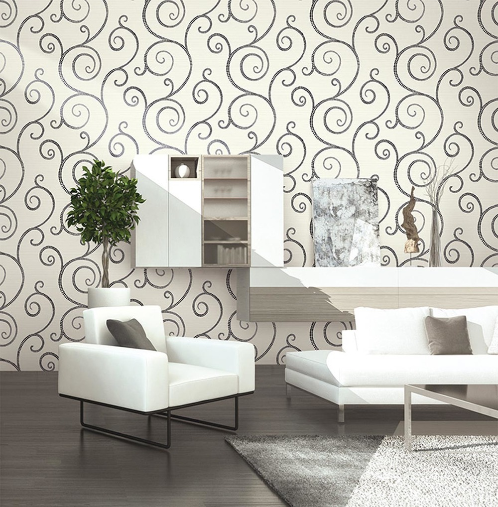 papel pintado KT Exclusive Tokyo collection