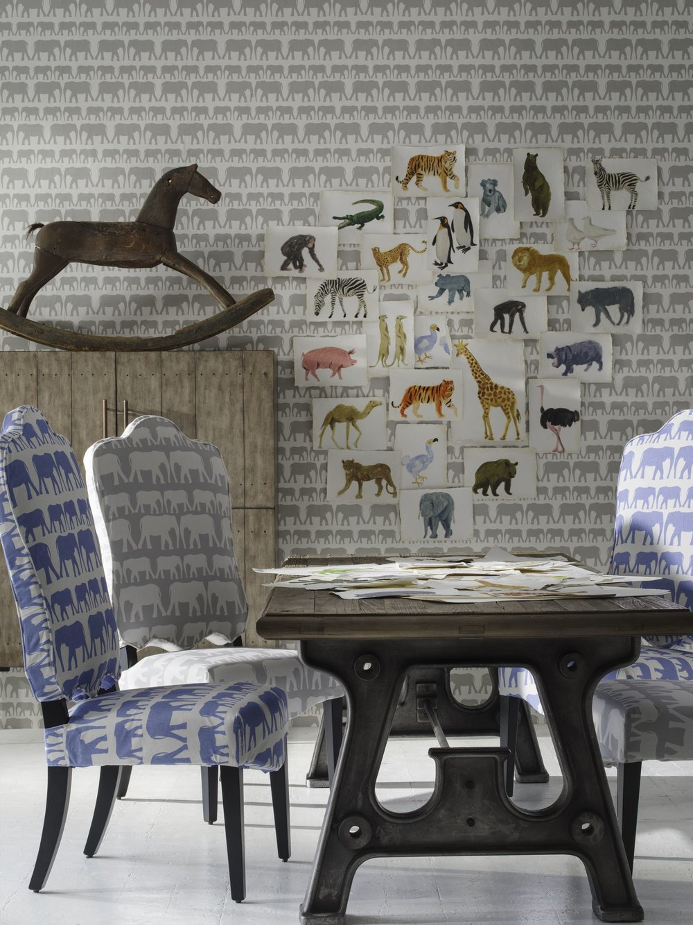 parade_cloud_parade_denim_cameron_dining_chairs_nell_taupe_wallpaper_burley_dining_table_vincent_cabinet_lifestyle.jpg