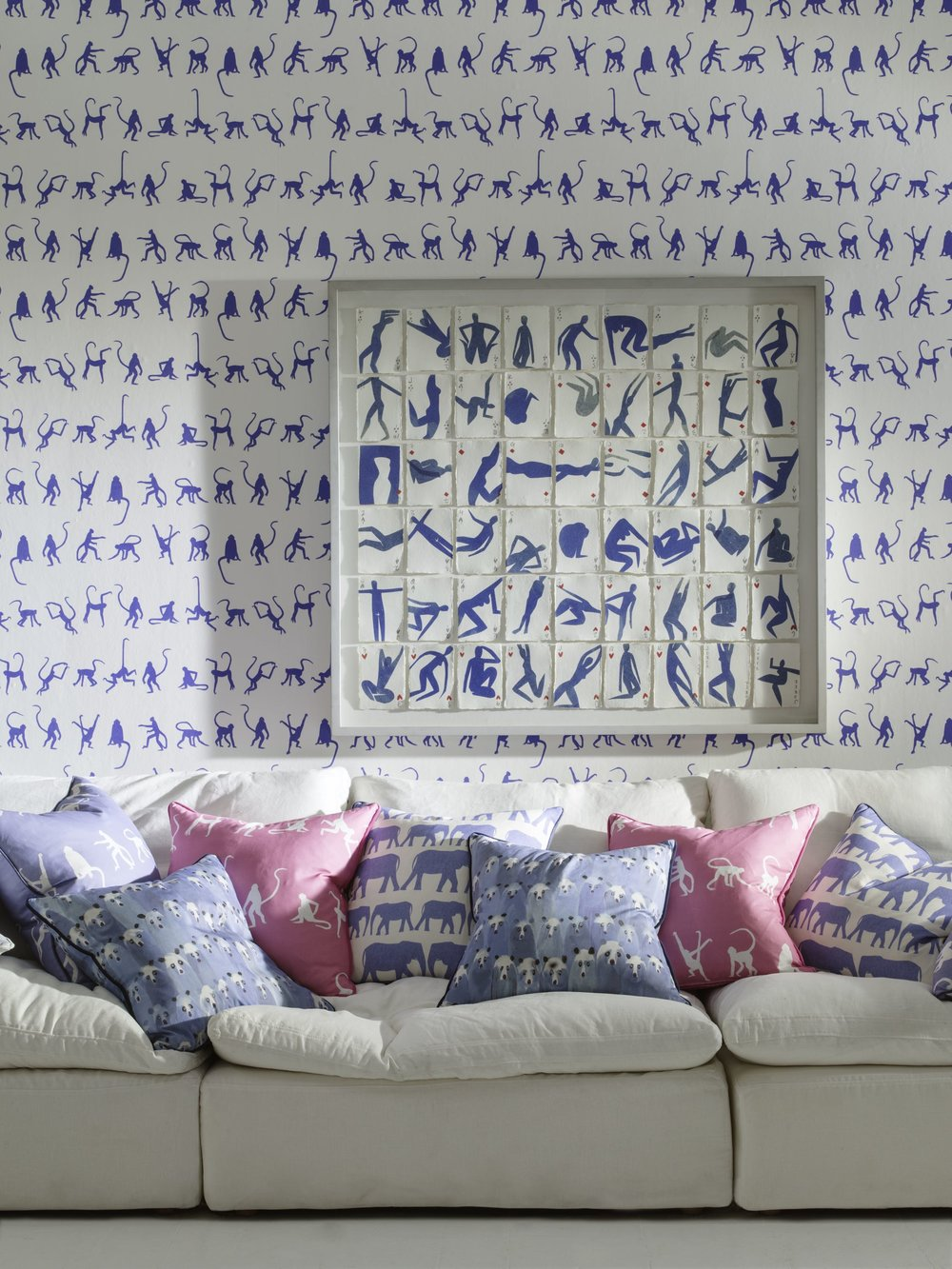 truman_sectional_sofa_white_linen_monkey_puzzle_bluebell_monkey_puzzle_pink_nell_denim_&_theatre_denim_cushions.jpg