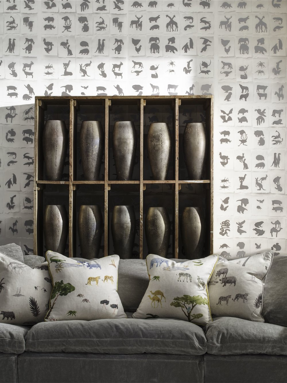 two_by_two_cloud_wallpaper_noah_multi_&_cloud_cushions_lifestyle.jpg