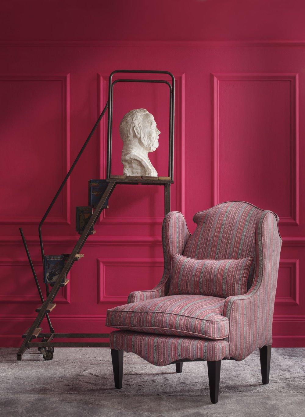 blair_chair_sami_pink_hiba_rug.jpg