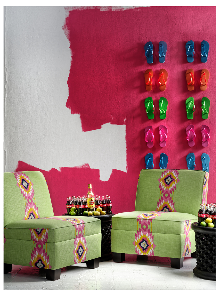 LR_Brompton chairs upholstered in Cruz Cactus.jpg