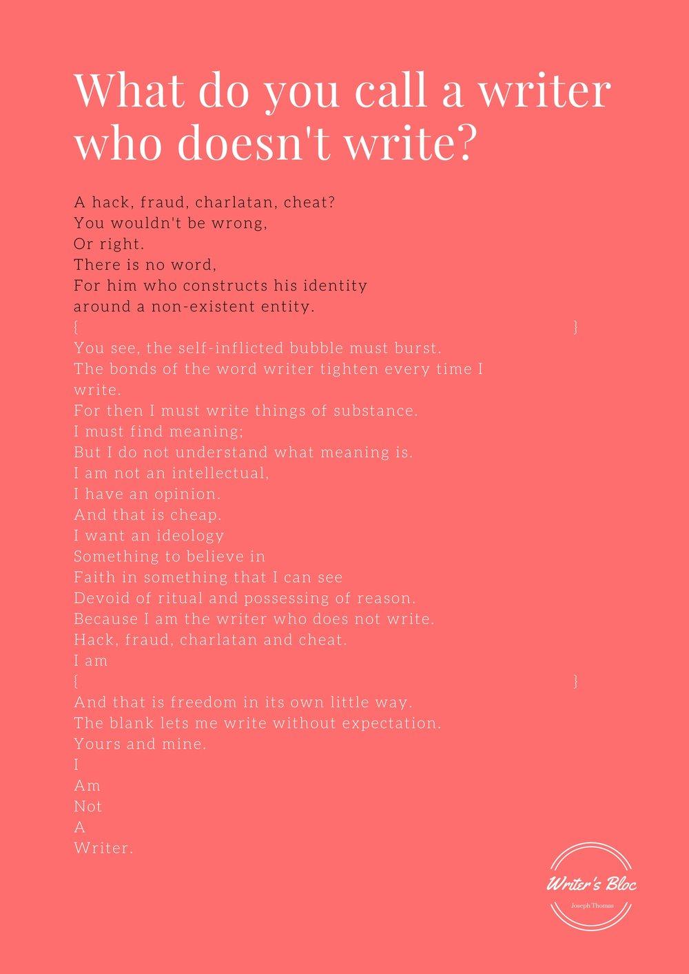 Writer's Bloc.jpg