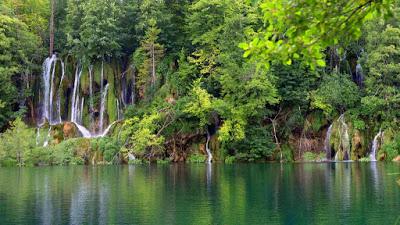 Kroatia-108.jpg