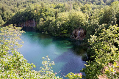 Kroatia-99.jpg