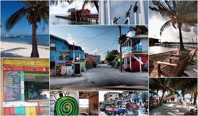 kollaasi+Belize+Cayes.jpg