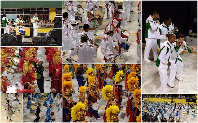 carnaval+bateriat.jpg