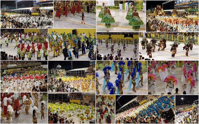 carnaval+misc.jpg
