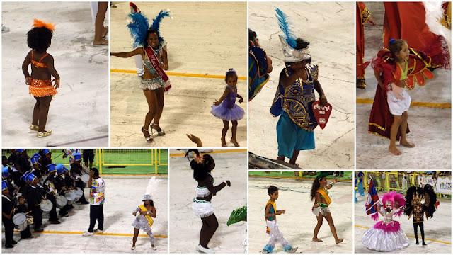 carnaval+lapset.jpg