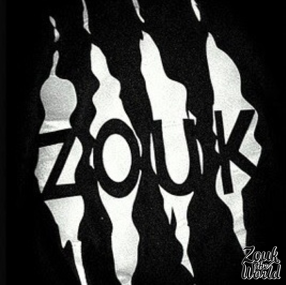 zouk music your guide to artists and playlists zouk the world SiriusXM Chill