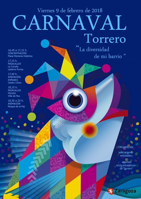 Carnaval Torrero 2018.jpg