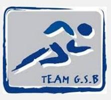 Birgit Frimmel / TEAM-GSB