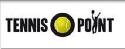 Storeleiter:Stefan Koubek   Kapitän des Davis-Cup-Teams