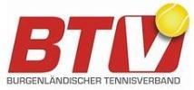 Burgenländischer Tennisverband   Präsident: Günter Kurz