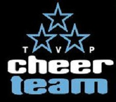 Cheerleading: Turnverein Perchtoldsdorf Coach: Petrissa Ruthner